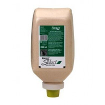 Kresto USDA BioPreferred Hand Soap