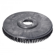"20"" Floor Scrubbing Brush for Viper AS5160 Auto Scrubber"