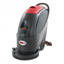 Viper AS510B™ 20 inch Battery Powered Auto Scrubber w/ Brush