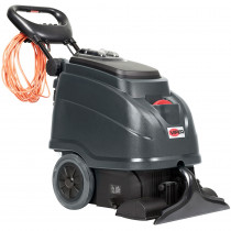 Viper CEX410 Self-Contained Carpet Scrubber Extractor