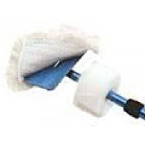 Geerpres Wall Washing Kit