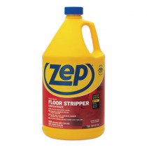 Zep Heavy-Duty Floor Stripper Concentrate