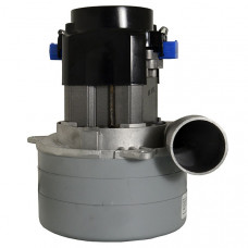 5.7 inch 3-Stage Vacuum Motor for the CleanFreak® 'Flood Master' Flood Extractor