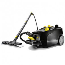Tornado DE4002 Steam Cleaner