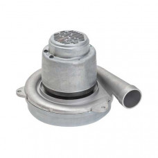 High Performance 2-Stage 8.4 inch Vacuum Motor for EDIC Endeavor