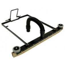 30 inch Front Mount Squeegee Tool