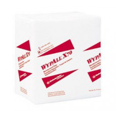 WYPALL X70 Manufactured Rags