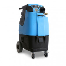 Mytee LTD12 Speedster Carpet Extractor & Tile Cleaner