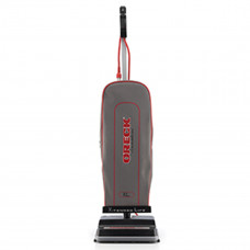 Oreck LEED Compliant Commercial Upright Vacuum