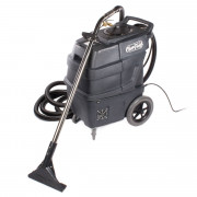 "CleanFreak® 100 PSI Carpet Cleaning Extractor w/ 12"" Wand & 25' Hose"