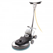 "CleanFreak® 20"" High Speed Floor Burnisher - 1500 RPM"