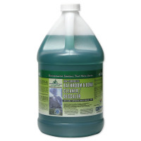 e.logical Non-Corrosive Bathroom & Bowl Cleaner Descaler