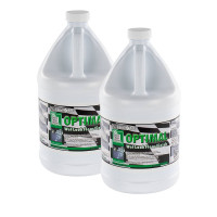 Trusted Clean 'Optimal' Wet Look 22% Solids Floor Finish (1 Gallon Bottles) - Case of 2