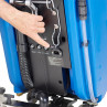 Clarke® CA60 20D Walk Behind Auto Scrubber Battery Charger