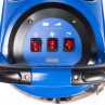 Trusted Clean 'Dura 20' Automatic Floor Scrubber Control Panel