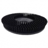 "17"" Nylon Floor Scrubbing Brush (#VF90411) for the Viper AS430C™ Auto Scrubber"