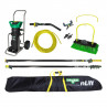 HydroPower™ Advanced 33′ Kit