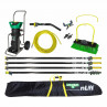 HydroPower™ Professional 55′ Kit