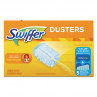 Case of Swiffer Duster Starter Kits