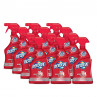 Resolve Triple Oxi Carpet Stain Remover - 12 Quarts