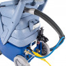 500 PSI Carpet Cleaning Machine - hose attached