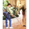 Trusted Clean Hip Vacuum