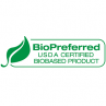 USDA Certified Biopreferred
